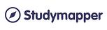 logo studymapper